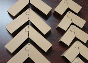 营口异型纸护角