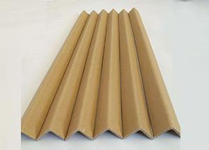 营口纸护角包装